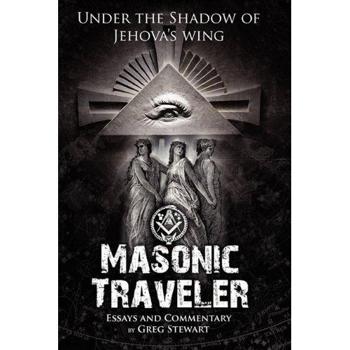 Masonic%20Traveler.jpg